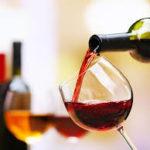 fine wines
